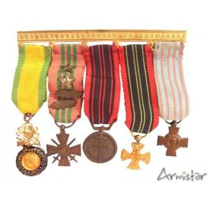 http://www.armistar.com/676-2529-thickbox/barrette-medailles-miniatures-ffi-resistant-ww2-.jpg