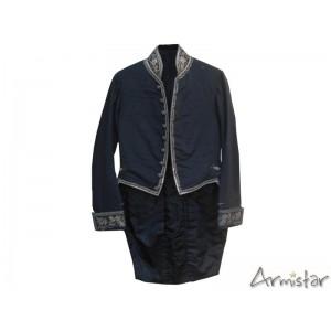 http://www.armistar.com/678-2531-thickbox/habit-grande-tenue-de-ceremonie-directeur-des-contributions-directes.jpg