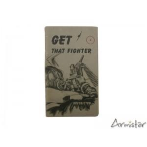 https://www.armistar.com/682-2547-thickbox/manuel-mitrailleur-usaaf-get-that-fighter-1943.jpg