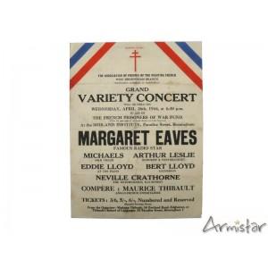 https://www.armistar.com/684-2553-thickbox/affiche-de-concert-force-francaises-libres-en-angleterre-1944.jpg