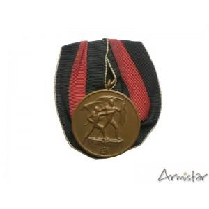 https://www.armistar.com/690-2574-thickbox/medaille-des-sudetes-1938-allemagne-ww2.jpg