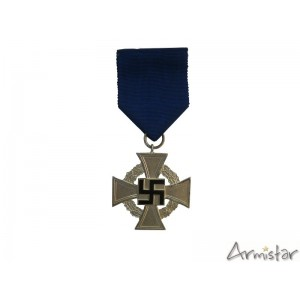 http://www.armistar.com/693-2583-thickbox/medaille-25-ans-de-service-wehrmacht-ww2-allemagne-.jpg