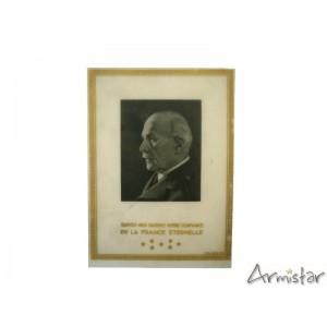 http://www.armistar.com/695-2587-thickbox/portrait-marechal-petain-sur-plastique-ww2.jpg