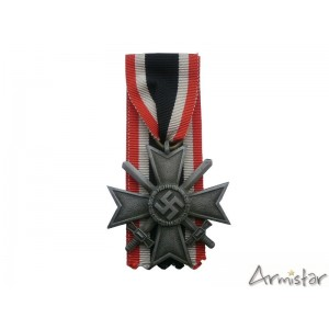https://www.armistar.com/696-2590-thickbox/croix-du-merite-2eme-classe-avec-glaive-ww2-.jpg