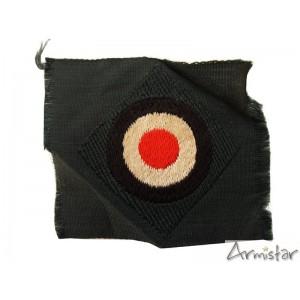 https://www.armistar.com/696-thickbox/cocarde-casquette-m43-allemande-.jpg