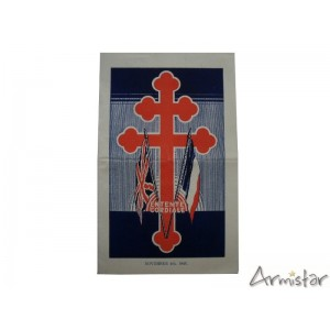 http://www.armistar.com/701-2606-thickbox/invitation-bal-entente-cordiale-francais-libres-angleterre-1943-.jpg