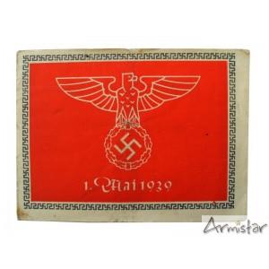 http://www.armistar.com/701-thickbox/programme-fete-du-travail-parti-allemand-1939.jpg