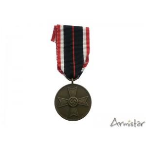 https://www.armistar.com/703-2611-thickbox/medaille-merite-de-guerre-1939-allemagne-ww2.jpg