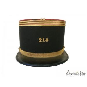 https://www.armistar.com/704-2613-thickbox/kepi-capitaine-214-eme-regiment-d-infanterie-ww2.jpg
