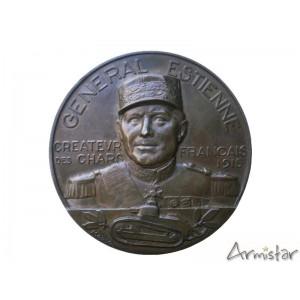 https://www.armistar.com/706-2622-thickbox/medaille-general-estienne-createur-des-chars-francais-1915.jpg