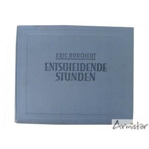http://www.armistar.com/706-thickbox/livre-allemand-entscheidende-stunden-d-eric-borchert-ww2.jpg