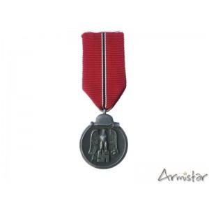 http://www.armistar.com/707-2626-thickbox/medaille-du-front-de-l-est-ww2-allemagne-.jpg