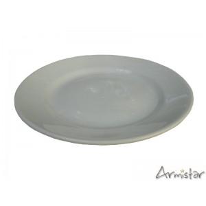 http://www.armistar.com/708-2632-thickbox/assiette-plate-armee-allemande-1941-ww2.jpg