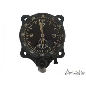 https://www.armistar.com/714-2660-thickbox/horloge-de-bord-junghans-fl-23885-messerschmitt-bf-109-stuka-.jpg