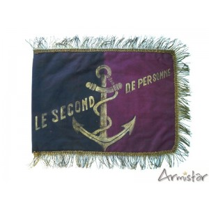 https://www.armistar.com/715-2667-thickbox/fanion-8eme-regiment-parachutiste-coloniaux-2-compagnie-.jpg