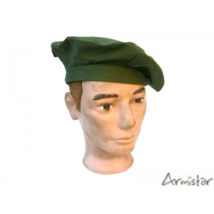 http://www.armistar.com/719-2680-thickbox/beret-jungle-australie-1945-ww2-indochine-.jpg
