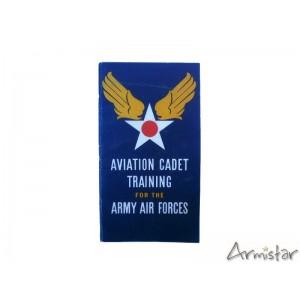 https://www.armistar.com/720-2685-thickbox/livret-aviation-cadet-training-for-army-air-forces-1943.jpg