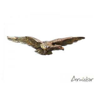 https://www.armistar.com/730-2711-thickbox/insigne-brevet-de-pilote-aviateur-ww1-poincon-fix-.jpg
