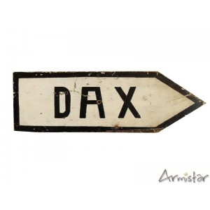 http://www.armistar.com/730-thickbox/panneau-signalisation-allemand-ww2.jpg