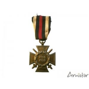 https://www.armistar.com/732-2717-thickbox/croix-d-honneur-allemande-combattants-ww1-.jpg