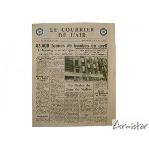 http://www.armistar.com/733-2719-thickbox/courrier-de-l-air-mai-1944-tract-raf-ww2-.jpg