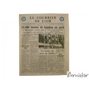 https://www.armistar.com/733-2719-thickbox/courrier-de-l-air-mai-1944-tract-raf-ww2-.jpg