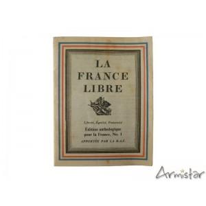 http://www.armistar.com/734-2723-thickbox/tract-la-france-libre-largue-par-raf-ww2-.jpg