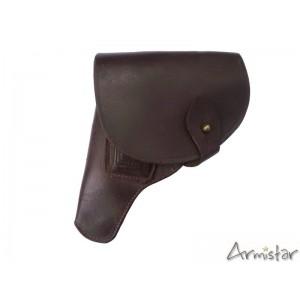 https://www.armistar.com/738-2747-thickbox/etui-pistolet-cuir-rouge-armee-d-afrique-.jpg