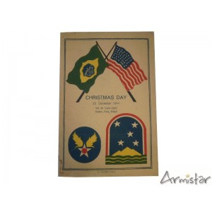 https://www.armistar.com/742-2767-thickbox/menu-ussaf-noel-1944-val-de-cans-belem-brazil-ww2.jpg