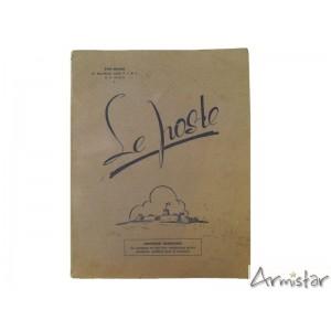 http://www.armistar.com/749-2801-thickbox/manuel-le-poste-chef-de-poste-saigon-1953-indochine-.jpg