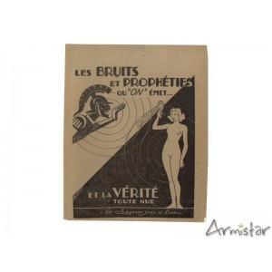 http://www.armistar.com/750-2812-thickbox/-brochure-de-propagande-petainiste-anti-gaulliste-1941.jpg