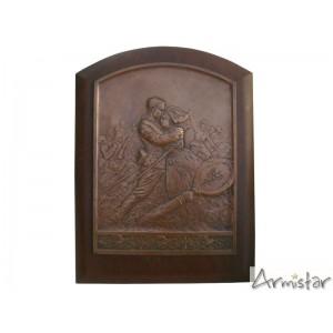http://www.armistar.com/755-2843-thickbox/plaque-liberation-de-mulhouse-et-de-l-alsace-1914-.jpg