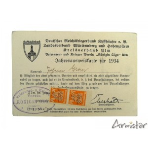 https://www.armistar.com/755-thickbox/carte-de-membre-du-drkb-1934-veteran-allemand-.jpg