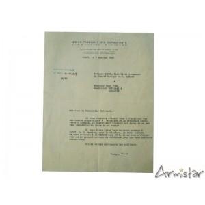https://www.armistar.com/760-2869-thickbox/lettre-legion-francaise-des-combattants-georges-riond-1942-vichy.jpg