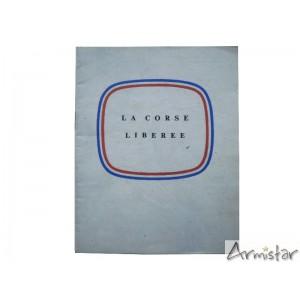 https://www.armistar.com/761-2874-thickbox/tract-la-france-libre-largue-par-raf-ww2-.jpg