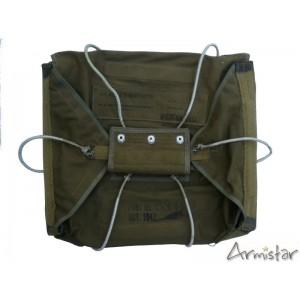 https://www.armistar.com/764-2888-thickbox/parachute-an-6510-1-pilote-usaaf-1942.jpg