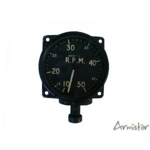 http://www.armistar.com/765-2896-thickbox/compte-tours-mk-ix-6a-1300-spitfire-raf-1944.jpg
