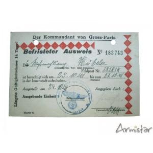 http://www.armistar.com/767-2901-thickbox/ausweis-allemand-paris-1941.jpg