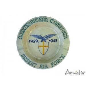 https://www.armistar.com/773-2921-thickbox/cendrier-desert-air-force-mediterranean-campaign-ww2.jpg