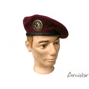 https://www.armistar.com/775-2933-thickbox/beret-rouge-parachutiste-fabrication-tailleur-indochinealgerie-.jpg