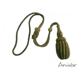 https://www.armistar.com/776-2940-thickbox/dragonne-d-epee-general-de-brigade-.jpg