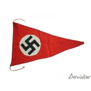 http://www.armistar.com/779-2948-thickbox/fanion-parti-allemand-nsdap-ww2-.jpg