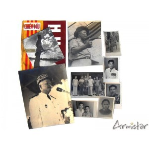 http://www.armistar.com/784-2993-thickbox/document-secte-hoa-hoa-souvenir-lieutenant-campadieu-indochine-.jpg