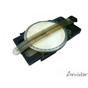 https://www.armistar.com/786-3019-thickbox/instrument-de-navigation-raf-course-speed-calculator-mkiia-1939.jpg