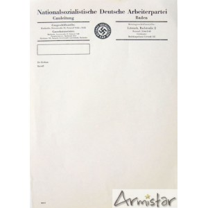 https://www.armistar.com/788-3035-thickbox/papier-a-lettres-du-nsdap-ww2.jpg