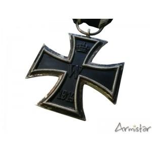 http://www.armistar.com/789-3036-thickbox/-croix-de-fer-2-eme-classe-1914-allemagne-ww1.jpg
