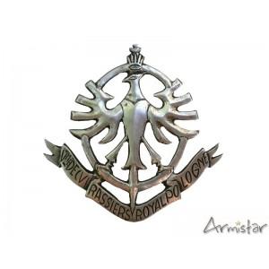 https://www.armistar.com/795-3067-thickbox/insigne-de-beret-5-eme-regiment-de-cuirassier-fabrication-locale-indochine-.jpg