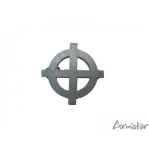 https://www.armistar.com/796-3076-thickbox/insigne-metal-equipes-nationales-mouvement-de-jeunesse-ww2-petain.jpg