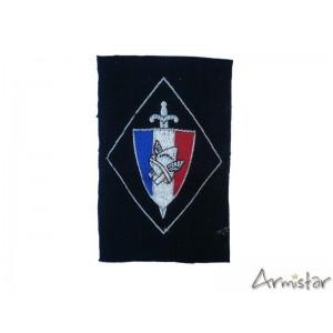https://www.armistar.com/797-3079-thickbox/insigne-tissu-legion-francaise-des-combattants.jpg