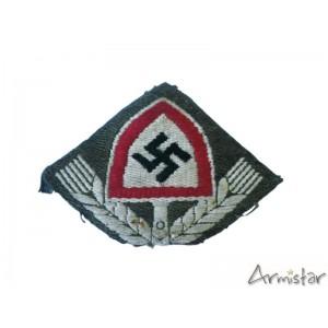 http://www.armistar.com/798-3080-thickbox/insigne-de-coiffure-du-rad-service-du-travail-ww2.jpg